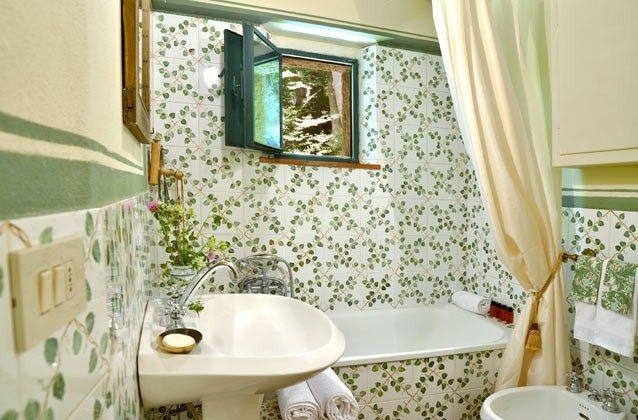 Toskana Ferienhaus 22649 - 6 - Badezimmer