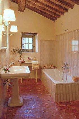 Toskana Ferienhaus 22649-7 - Badezimmer
