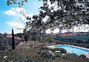 Bild 2 - Ferienwohnung Castiglione del Lago - Ref.: 1501... - Objekt 150178-21