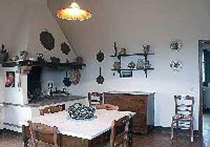 Bild 3 - Ferienwohnung Castiglione del Lago - Ref.: 1501... - Objekt 150178-21