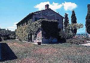 Bild 4 - Ferienwohnung Castiglione del Lago - Ref.: 1501... - Objekt 150178-21