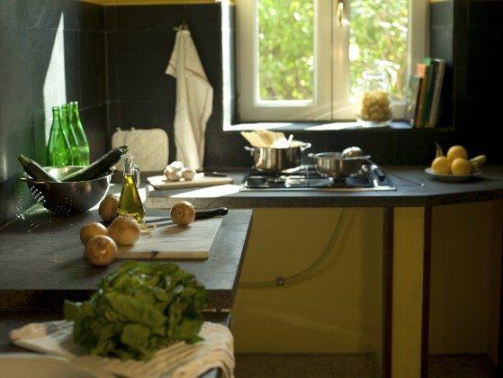 Bild 18 - Ferienwohnung Umbrien Landhaus Ref.2234 - Objekt 2234-1