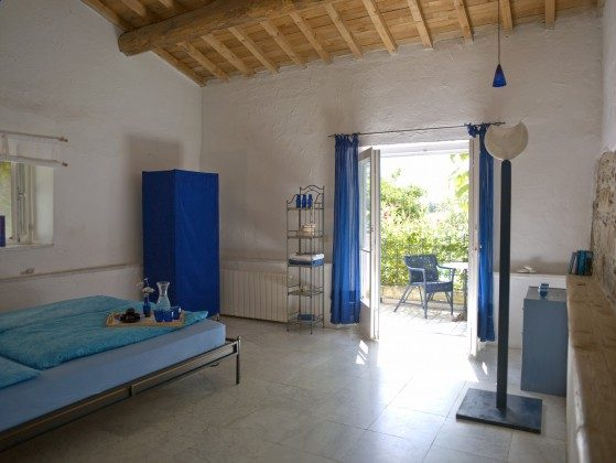 Bild 6 - Ferienwohnung Umbrien Landhaus Ref.2234 - Objekt 2234-1
