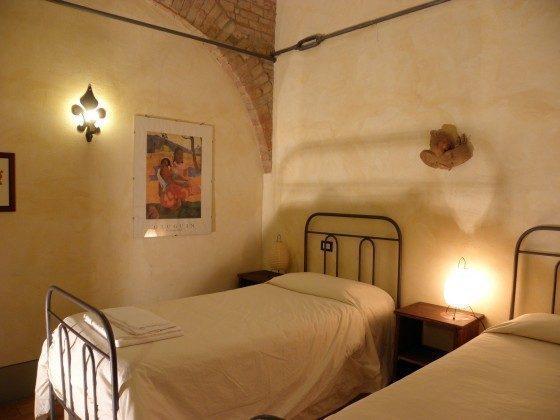 Schlafzimmer Volte Ferienhäuser Ref. 160037-1