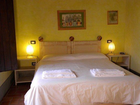 Schlafzimmer Limonaia Ferienhäuser Ref. 160037-1
