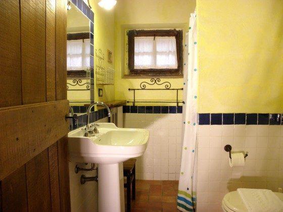 Bad Limonaia Ferienhäuser Ref. 160037-1