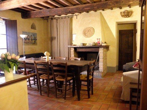 Küche Meridiana Ferienwohnungen Ref. 160037-2
