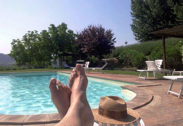 Ferienwohnungen-2223-1-Pool