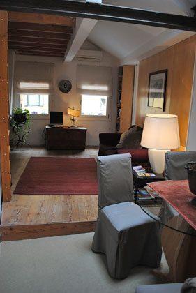 Bild 7 - Ferienwohnung Casa Rialto Venedig Ref: 1964-63 - Objekt 1964-63