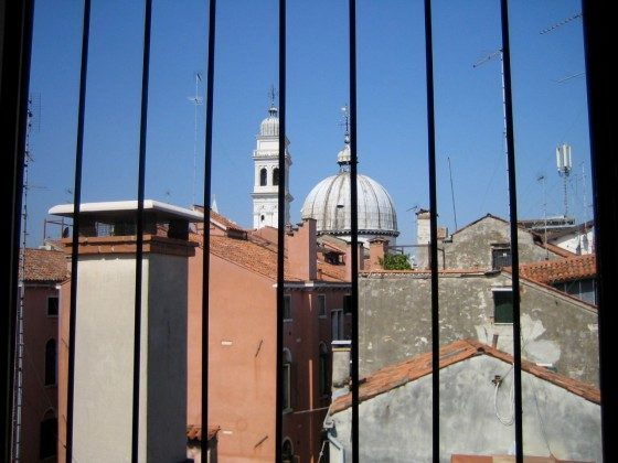 Bild 20 - Venedig Appartement S. Giorgio Grande Ref: 1964-65 - Objekt 1964-65