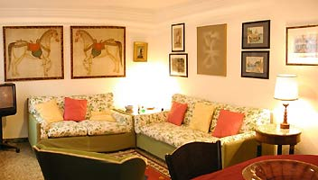 Bild 3 - Venedig Apartment S. Maria Formosa Ref 1964-21 - Objekt 1964-21
