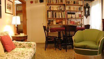 Bild 4 - Venedig Apartment S. Maria Formosa Ref 1964-21 - Objekt 1964-21