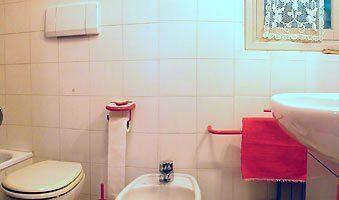 Bild 9 - Venedig Apartment S. Maria Formosa Ref 1964-21 - Objekt 1964-21