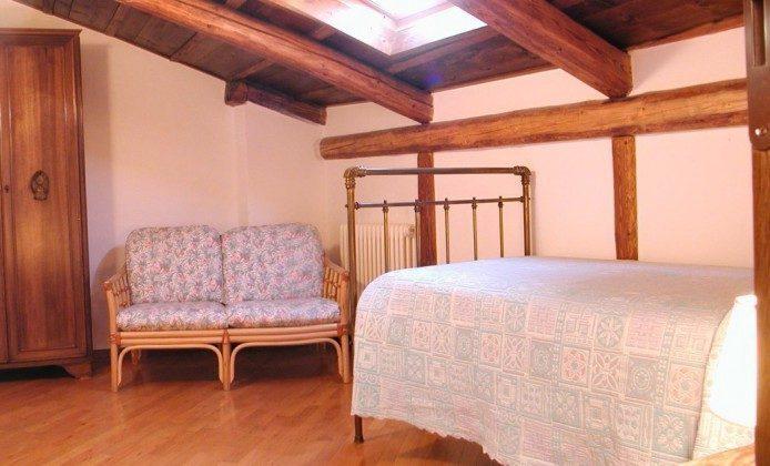 Kinderzimmer Venedig Ferienwohnung Tole