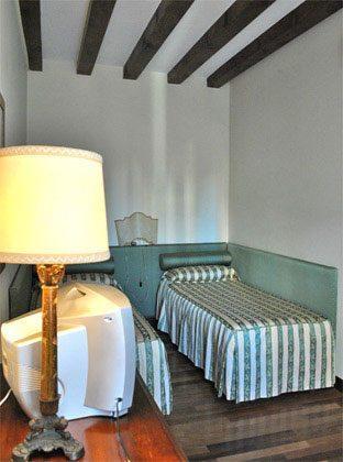 Bild 11 - Ferienwohnung Venedig Angelo Raffaele Ref: 1964-35 - Objekt 1964-35