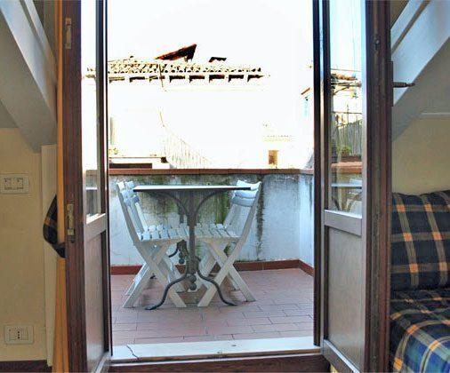 Bild 3 - Ferienwohnung Venedig Angelo Raffaele Ref: 1964-35 - Objekt 1964-35