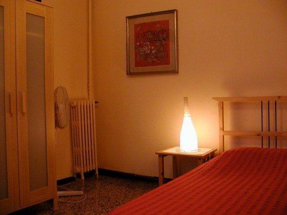 Bild 6 - Appartement S.Silvestro Ref: 1964-23 - Objekt 1964-23