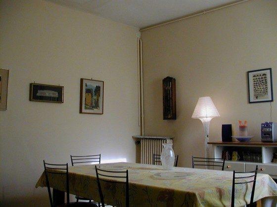 Bild 2 - Appartement S.Silvestro Ref: 1964-23 - Objekt 1964-23