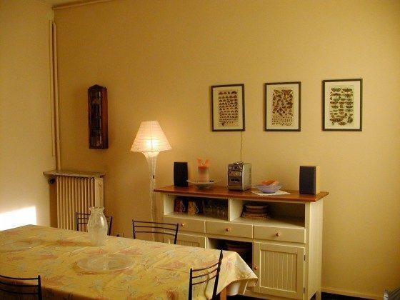 Bild 14 - Appartement S.Silvestro Ref: 1964-23 - Objekt 1964-23