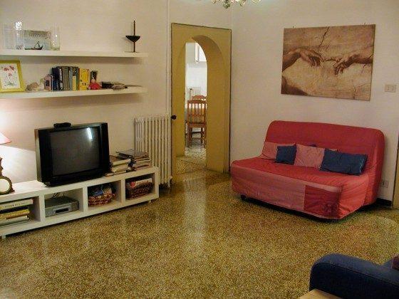 Bild 9 - Appartement S.Silvestro Ref: 1964-23 - Objekt 1964-23