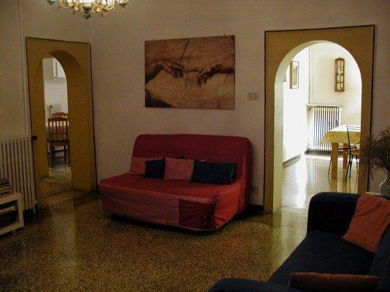 Bild 11 - Appartement S.Silvestro Ref: 1964-23 - Objekt 1964-23