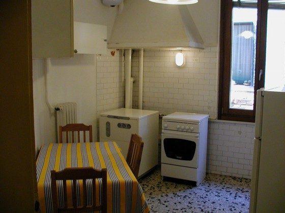 Bild 12 - Appartement S.Silvestro Ref: 1964-23 - Objekt 1964-23