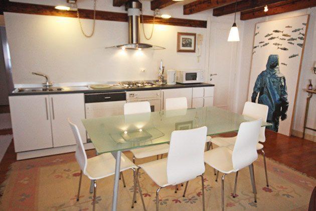 Bild 10 - Venedig Appartement Corte Ref: 1964-3 - Objekt 1964-3