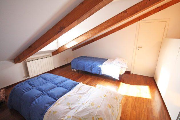 Bild 15 - Venedig Appartement Corte Ref: 1964-3 - Objekt 1964-3