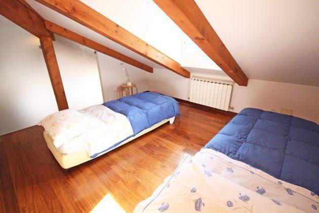 Bild 16 - Venedig Appartement Corte Ref: 1964-3 - Objekt 1964-3