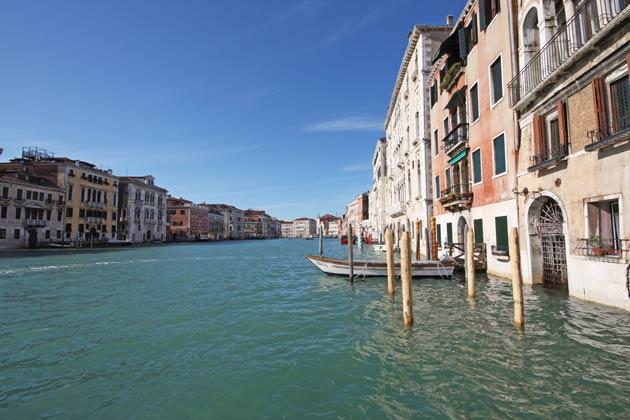 Bild 17 - Venedig Appartement Corte Ref: 1964-3 - Objekt 1964-3