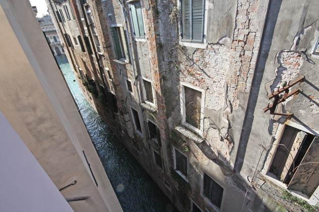Bild 19 - Venedig Appartement Corte Ref: 1964-3 - Objekt 1964-3