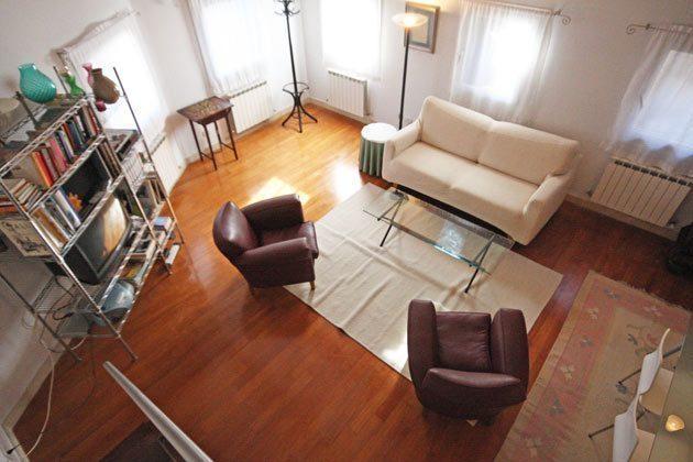 Bild 3 - Venedig Appartement Corte Ref: 1964-3 - Objekt 1964-3