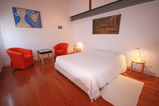 Bild 4 - Venedig Appartement Corte Ref: 1964-3 - Objekt 1964-3