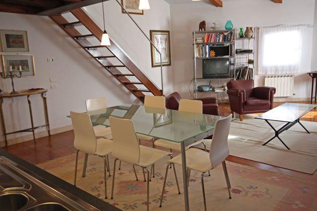 Bild 6 - Venedig Appartement Corte Ref: 1964-3 - Objekt 1964-3