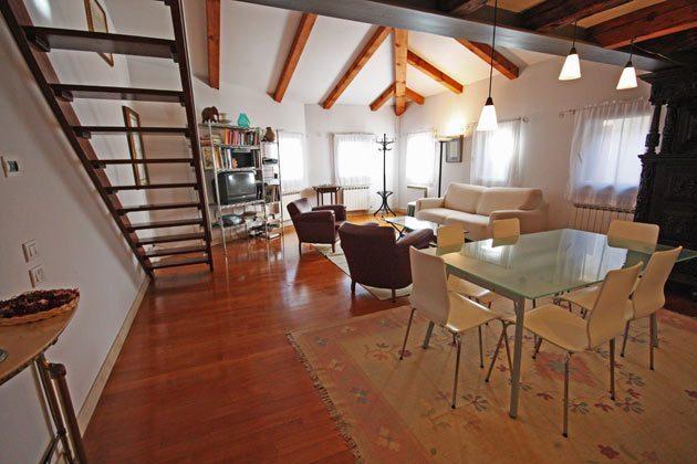Bild 8 - Venedig Appartement Corte Ref: 1964-3 - Objekt 1964-3