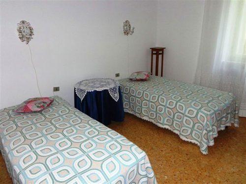Bild 13 - Ferienwohnung Torri del Benaco - Ref.: 150178-1269 - Objekt 150178-1269