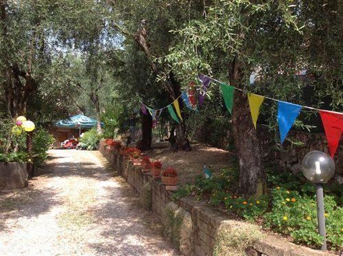 Bild 19 - Ferienwohnung Torri del Benaco - Ref.: 150178-1269 - Objekt 150178-1269