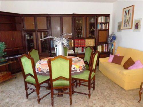 Bild 6 - Ferienwohnung Torri del Benaco - Ref.: 150178-1269 - Objekt 150178-1269