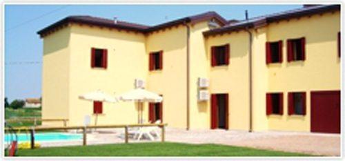 Bild 2 - Ferienwohnung Ariano nel Polesine - Ref.: 15017... - Objekt 150178-1305