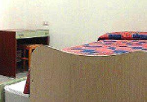 Bild 11 - Ferienwohnung Colà - Ref.: 150178-134 - Objekt 150178-134
