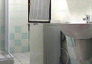 Bild 12 - Ferienwohnung Colà - Ref.: 150178-134 - Objekt 150178-134