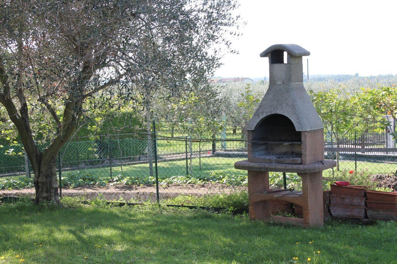 Bild 14 - Ferienwohnung Colà - Ref.: 150178-134 - Objekt 150178-134
