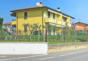 Bild 3 - Ferienwohnung Colà - Ref.: 150178-134 - Objekt 150178-134