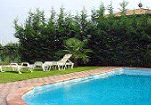 Bild 5 - Ferienwohnung Colà - Ref.: 150178-134 - Objekt 150178-134