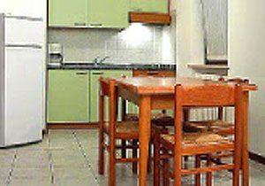 Bild 7 - Ferienwohnung Colà - Ref.: 150178-134 - Objekt 150178-134