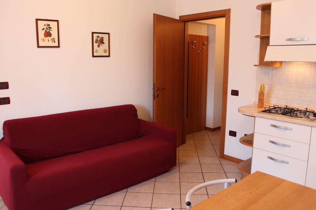 Bild 7 - Ferienwohnung Lazise - Ref.: 150178-144 - Objekt 150178-144