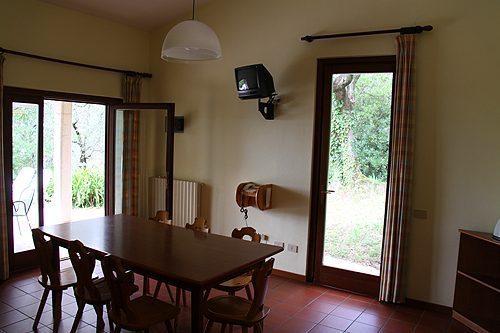 Bild 2 - Ferienhaus Garda - Ref.: 150178-14 - Objekt 150178-14