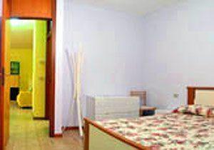 Bild 10 - Ferienwohnung Lazise - Ref.: 150178-153 - Objekt 150178-153