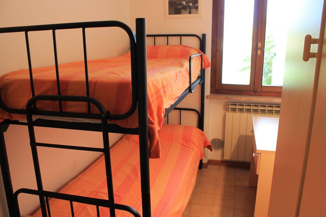Bild 11 - Ferienwohnung Lazise - Ref.: 150178-153 - Objekt 150178-153