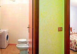 Bild 13 - Ferienwohnung Lazise - Ref.: 150178-153 - Objekt 150178-153